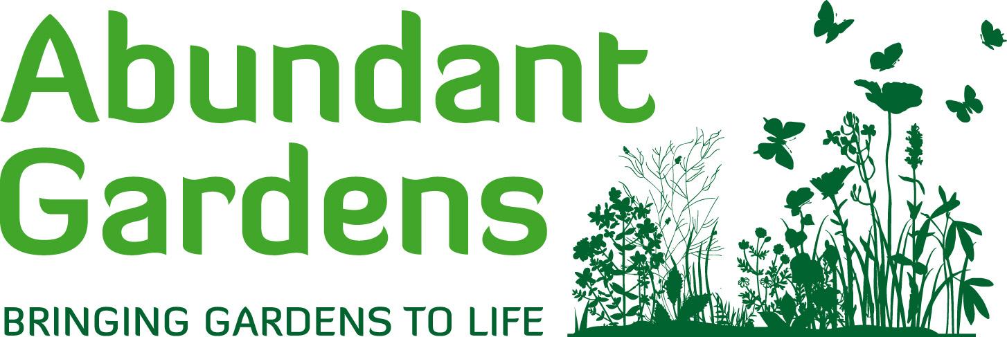 Abundant Gardens